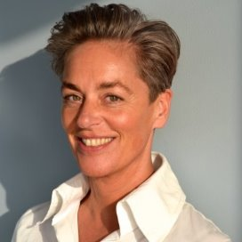 Hanneke Haanraadts