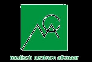 medisch-centrum-alkmaar-e1557153076118